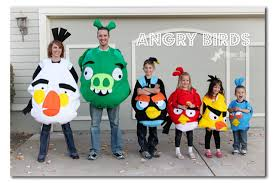 Pack Halloween Costume 40 Family Halloween Costumes 2017 Cute Ideas Themed
