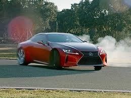 lexus performance cars lexus high performance cars lexus com