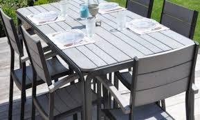 mobilier de bureau le havre décoration mobilier de jardin pas cher 29 le havre mobilier de