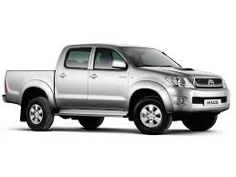 toyota tacoma 4 0 2006 auto images and specification