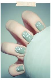199 best nails nails nails images on pinterest make up nailart