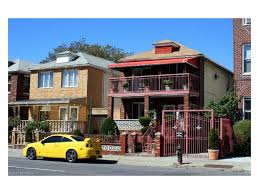 Multi Family Homes Bensonhurst Multi Family Homes For Sale
