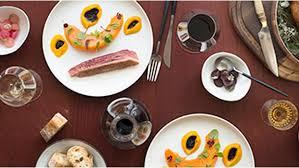 cuisine et vin recette les recettes de noël avec cuisine et vins de