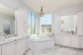 bathroom vanities for phoenix az homes copper canyon