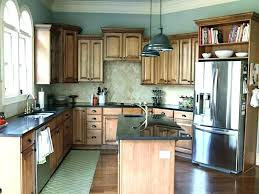 average cost of kitchen cabinets from lowes lowes cabinet installation cost medium size of kitchen cabinets