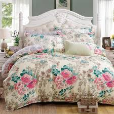 Bed Sheet Sets Compare Prices On Decor Bed Sheets Online Shopping Buy Low Price