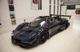 koenigsegg huayra price 2014 pagani zonda revolucion 5 review top speed