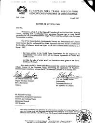 Sample Investment Agreement Barter Agreement Template