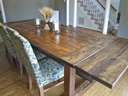 Beadboard Dining Room by Home Design Beadboard Backsplash Butcherblock Craftsman Home Bar