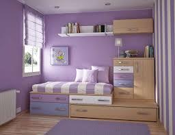photo engaging purple baby bedding crib sets kids bedroom colors