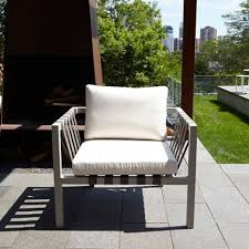 Dot Patio Furniture by 95 Best Outdoor Images On Pinterest Mesh Chair Lounges And