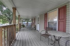 3 Bedroom Houses For Rent In Nashville Tn | house for rent in nashville tn 900 3 br 2 bath 4506