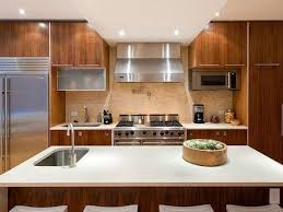 Designer Kitchen Gadgets 5 Kitchen Gadgets Everyone Should Have According To A Product