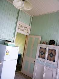 spaces white tongue and groove walls design pictures remodel