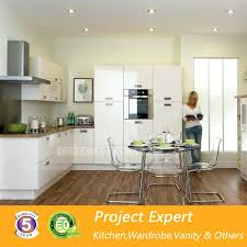 stainless steel kitchen cabinets manufacturers stainless steel kitchen cabinets sabremedia co