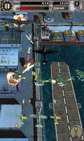 air attack 2 apk airattack hd apk apkpure co