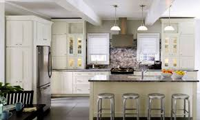 Kitchen Cabinet Design Program by Kitchen Design App Kitchen Design Kitchen App And Kitchen Design