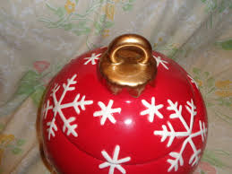ornaments made in china made in china glass