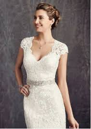 wedding dresses for plus size wedding dresses online wedding