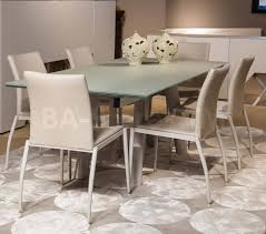 monte carlo dining room set bedroom interesting parson dining chairs by aico furniture with