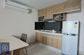 vibrant large one bedroom apartment for rent in ekkamai bowery vibrant large one bedroom apartment for rent in