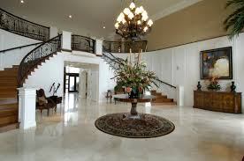 What Is A Foyer by Google Image Result For Http Www Theeverettcompany Com Images