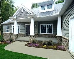 craftsman style porch craftsman style exterior lighting craftsman style homes exterior