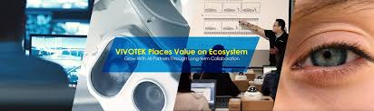 Home Network Design Tool Vivotek Official Home Page