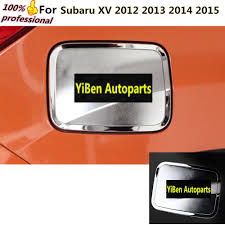 nissan altima 2015 gas cap compare prices on subaru gas cap online shopping buy low price