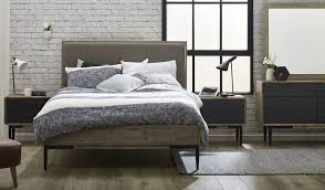 queen bed frames wood metal in white u0026 more 20 styles