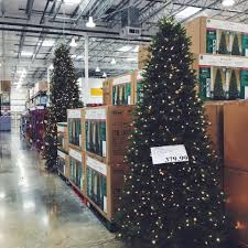 5 costco holiday must haves houston moms blog
