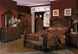 Antique Bedroom Sets  Pieces Bedroom Ideas - Antique bedroom ideas