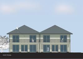 Doppelhaus Toscana Doppelhaus Www Perfecta Projekt De