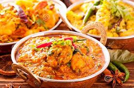 multi cuisine multi cuisine restaurant mango s