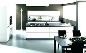 enfilade cuisine buffet cuisine alinea buffet cuisine alinea great meuble cuisine