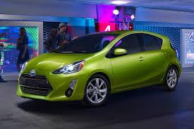 toyota car models 2016 2015 toyota prius c photos specs news radka car s blog