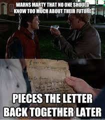 Doc Brown Meme - scumbag doc brown memes quickmeme