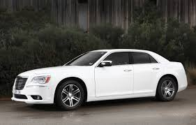review 2012 chrysler 300 new car launch u0026 first drive