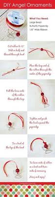 paper clip with poem craftsayings view topic
