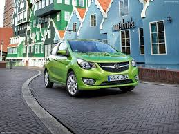 opel thailand focus2move hungary cars market in 2015 all data