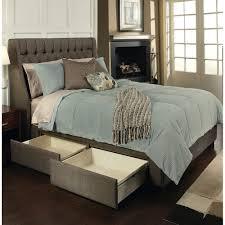 decoration tufted bedroom set the best tufted bedroom set