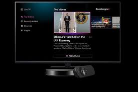 how to watch broadcast news without paying for cable or satellite