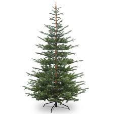 tree lifelike artificial trees cheap