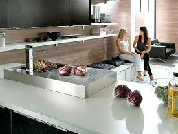 modern kitchen countertops and backsplash modern kitchen countertops subscribed me