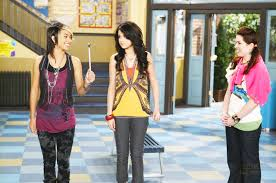 A Place Wiki Image 315thirdwheel Png Wizards Of Waverly Place Wiki Fandom