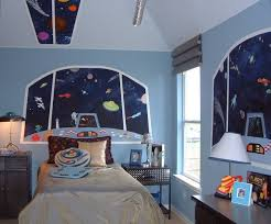 spaceship bedroom 50 space themed bedroom ideas for kids and adults