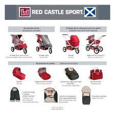 housse siege auto castle castle sport car seat staruptalent com