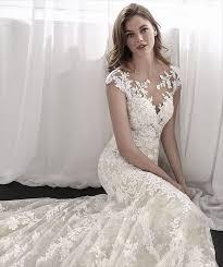 san wedding dresses san 2018 wedding dresses world of bridal