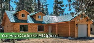 manufactured cabins prices amish built manufactured homes log cabins for sale cabin houses zook