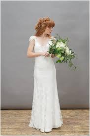 wedding dress outlet wedding dress designer outlet bolton